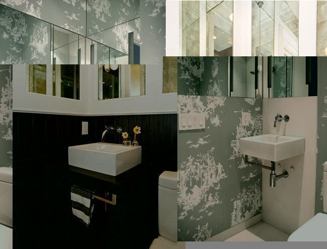 banheiros pequenos decorados 2