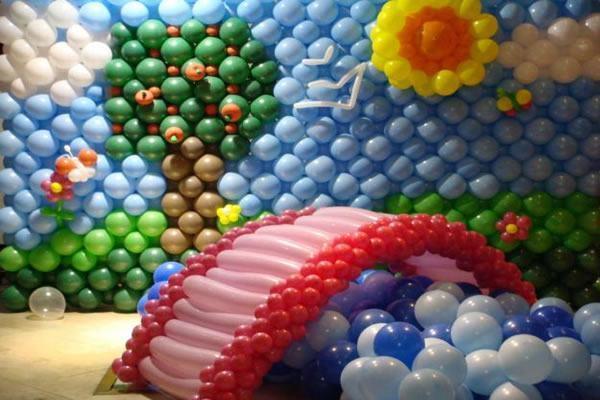 2756-decoracao-com-bexigas