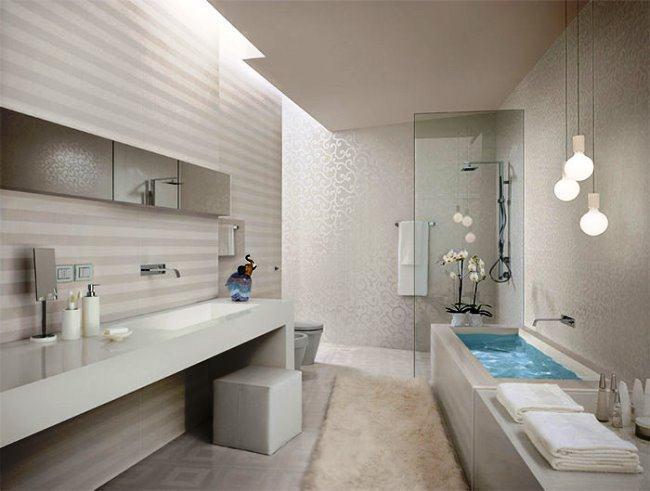 Apartamento decorados 57 fotos para se inspirar for Fotos de apartamentos bonitos