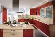 Modelos de Cozinha Planejada - Fotos e Ideias Criativas
