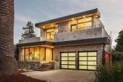 Fachadas de casas modernas: 35 fotos para você se inspirar