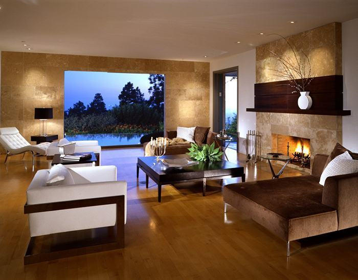 Picture Perfect Interiors is a full service design specialty retailer. Whether you want to refresh a stale room in your home, do major remodeling, or decorate your newly built home, Picture Perfect Interiors is your one stop shop.