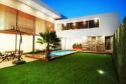 Fachadas de Casas: Fotos e Sugestões