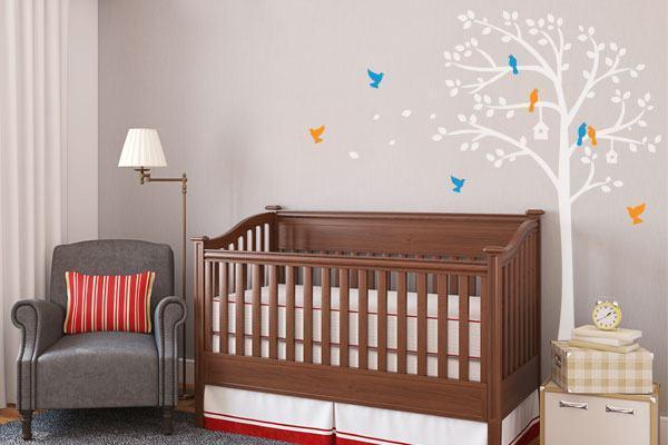 adesivo-parede-decoracao-arvore-branca