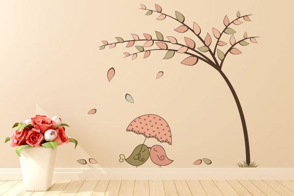 adesivo-parede-decoracao-arvore-casal-passarinhos