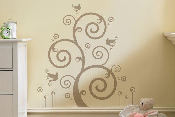 adesivo-parede-decoracao-quarto-bebe-arvore-caracol