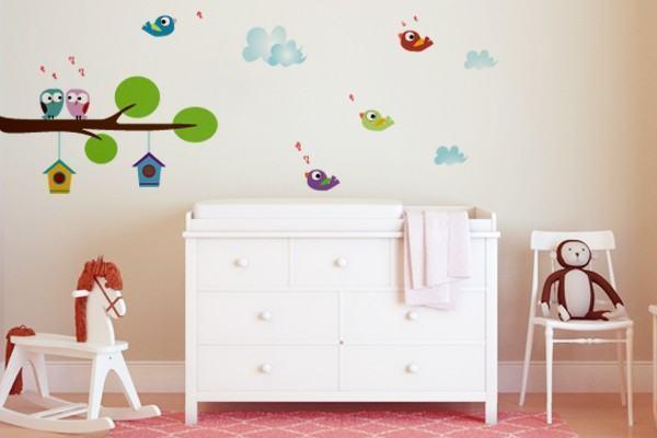 adesivo-parede-decoracao-quarto-infantil-passarinhos-casinha