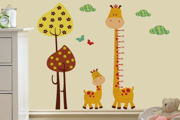 adesivo-parede-decoracao-quarto-infantil-regua-girafa