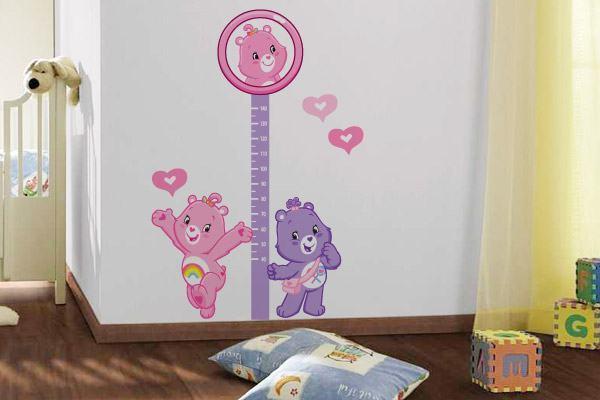adesivo-parede-decoracao-quarto-infantil-regua-ursinhos