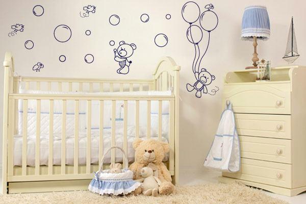 adesivo-parede-decoracao-ursinhos-baloes