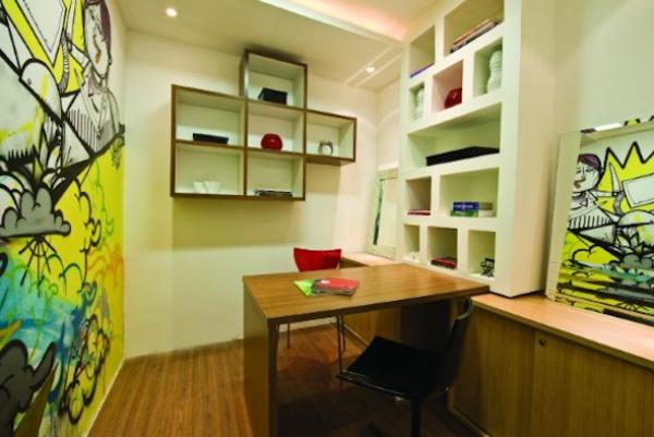 Decorar-escritório-pequenos-com-até-30m²9