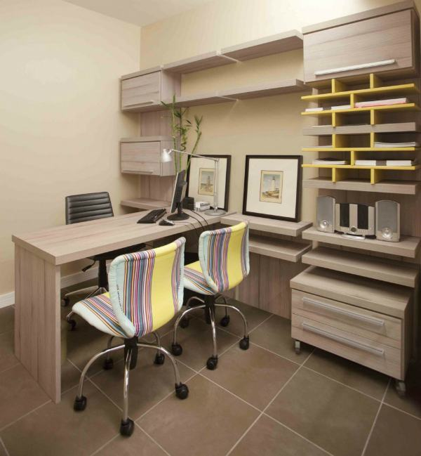 Home-Office-Gris-946x1024