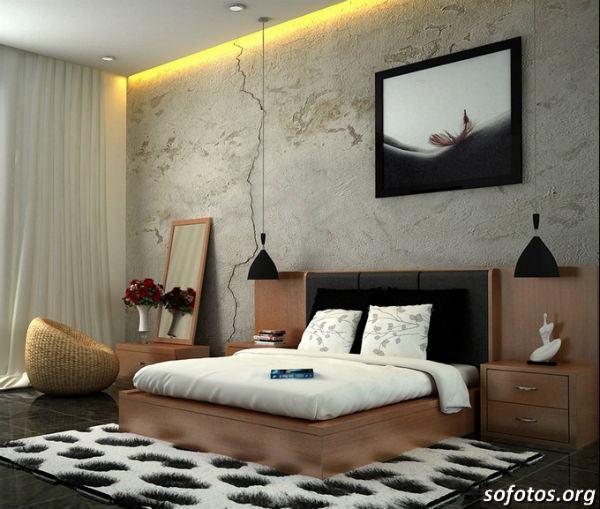 decoracao-quarto-casal-32