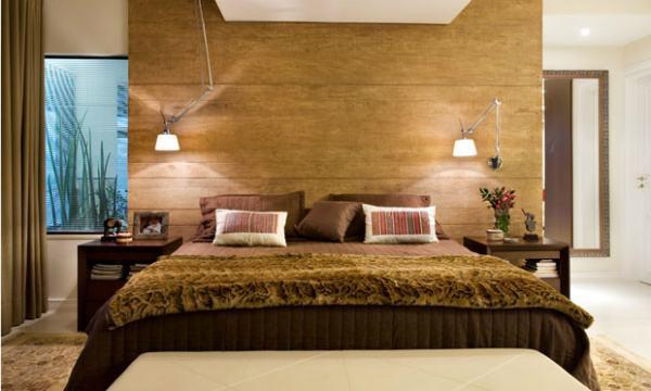 decoracao-quarto-casal-rustico-moderno-na-moda