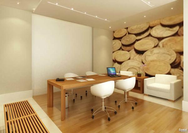 escritorio-casa-moderno-funcional-design