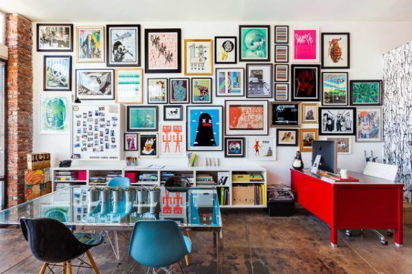 hypebeast-spaces-the-offices-of-sonja-teris-poster-child-prints-2