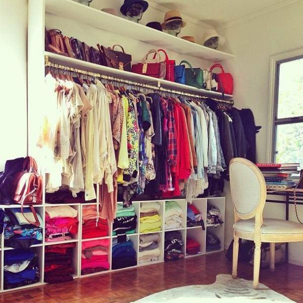 15-dicas-closet-por-cor
