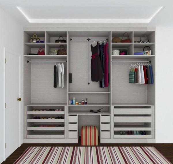 20130827modelos-de-closets-pequenos-e-simples-4