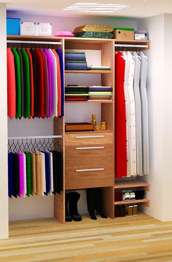 ClosetOrganizer1Vertical