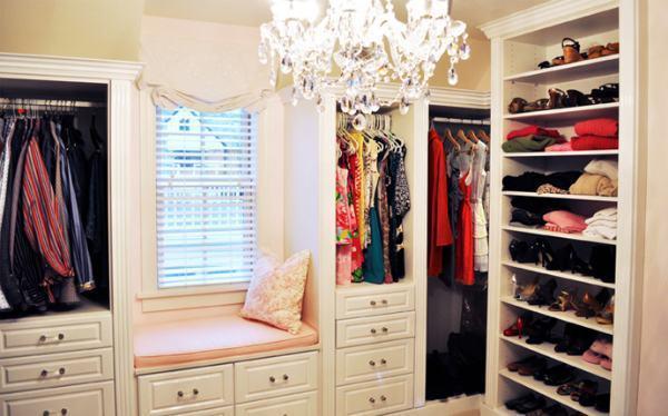 closet-dos-sonhos-em-fotos-1-1