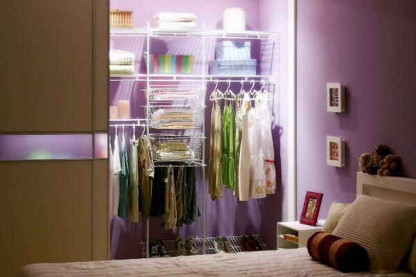 closet-infantil13