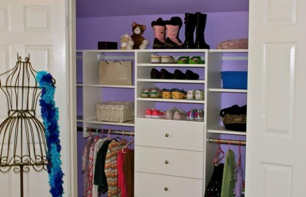 closet-pequeno-05