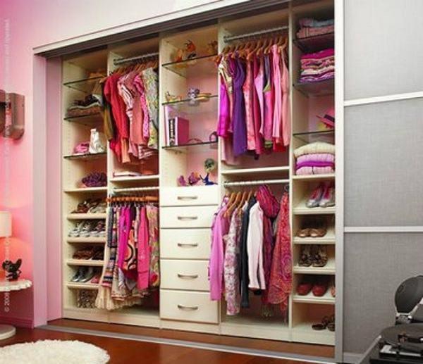 closet-pequeno-6-400x360-387013_387013-665x573