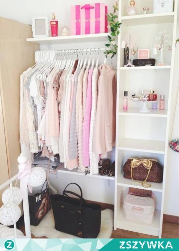 closet-simples-e-barato-criatividade-ativa-2
