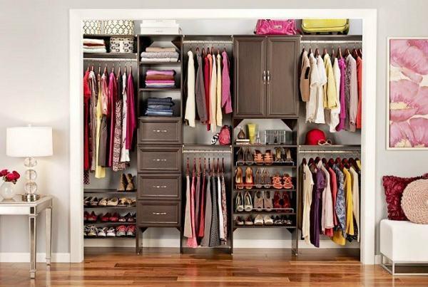 organizar-closet-665x447
