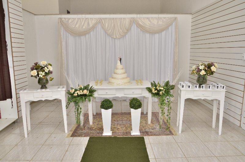 Decoracao-Casamentos-11