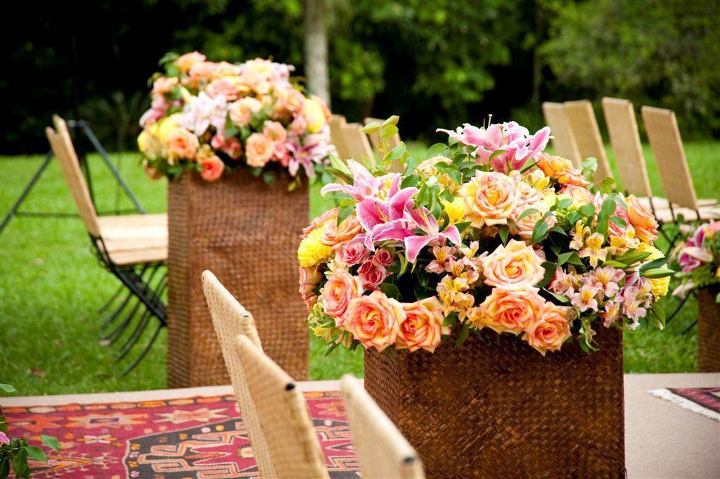 arranjos-de-flores-para-casamento-6-9