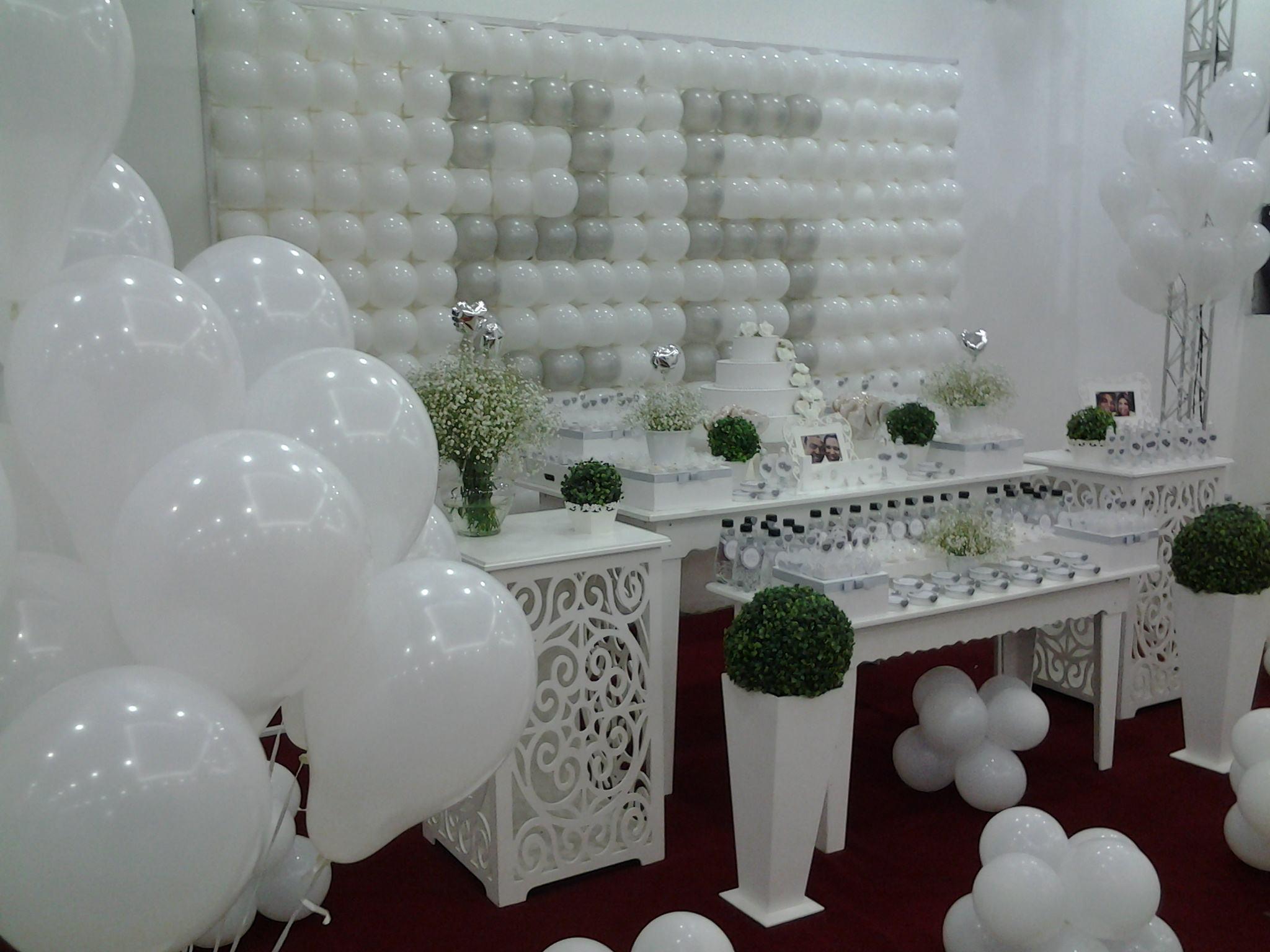 decoracao-bodas-de-prata-bodas