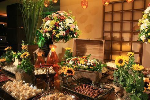 flores-naturais-decorativas-para-casamento
