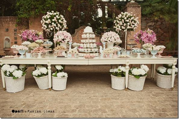 mesa-bolo-casamento-provençal-7