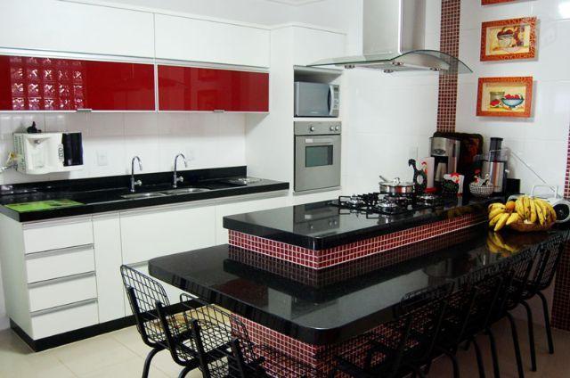 Mesa-de-granito-para-cozinha-