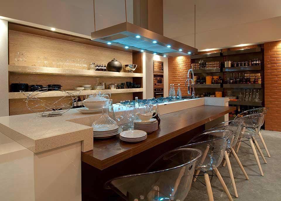 bancada-cozinha-gourmet-americana-27