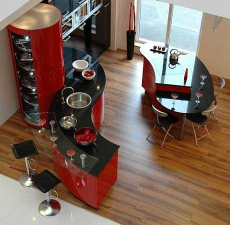 bancadas-de-cozinha-moderna