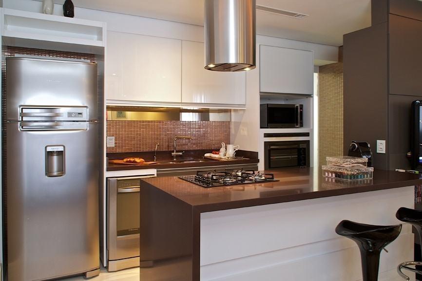 cozinha-americana-integrada-sala-8