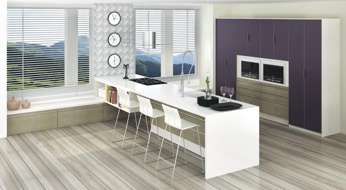 cozinha-planejada-moveis-planejados-residencias-ambientes-planejados-regatto-03