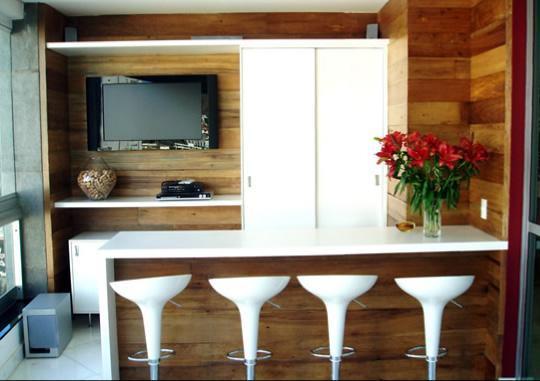 decoracao de madeira para cozinha 3