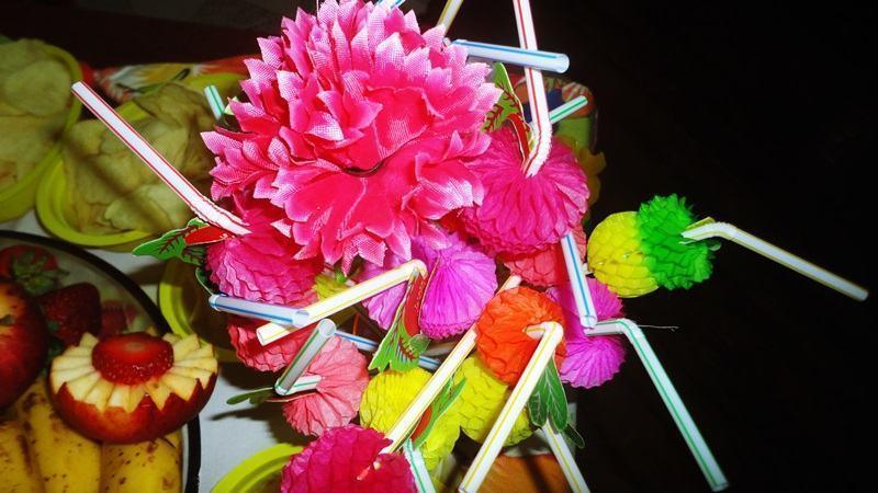 decoracao festa luau:FESTA LUAU DECORAÇÃO: Fotos, e Ideias Incríveis