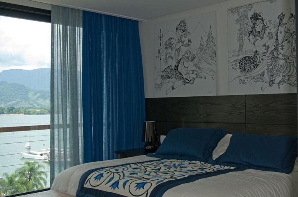 25426-quarto-projetos-diversos-marco-aurelio-viterbo-viva-decora