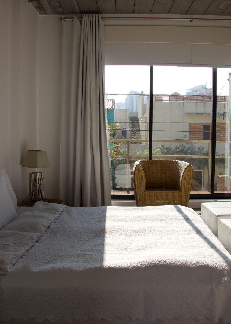 3350-quarto-residencia-taja-jaa-arquitetos-viva-decora