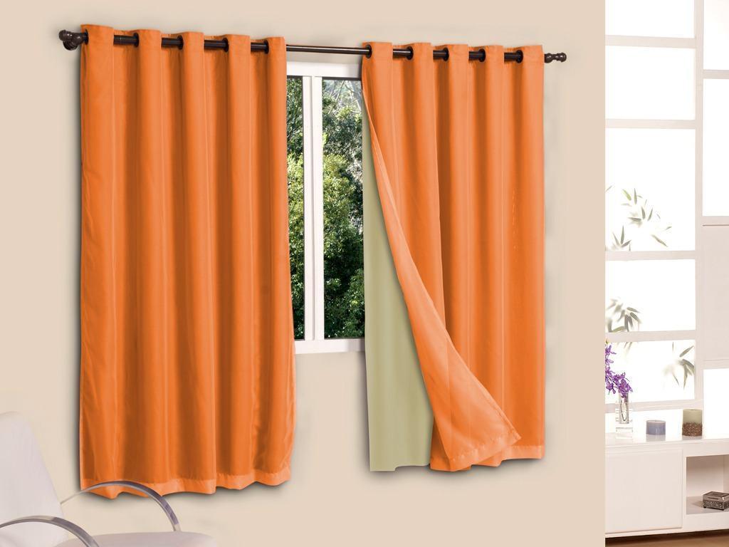 Modelos de cortinas para quarto sugest es - Modelos de cortinas infantiles ...