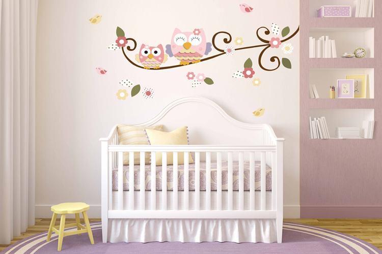 20170327060210 adesivo para quarto de bebe barato for Papel barato pared