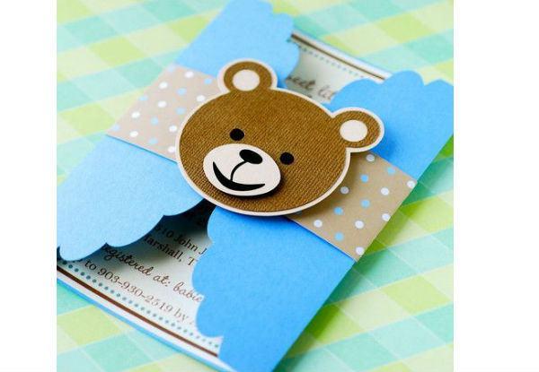 cha-de-bebe-ursos-30