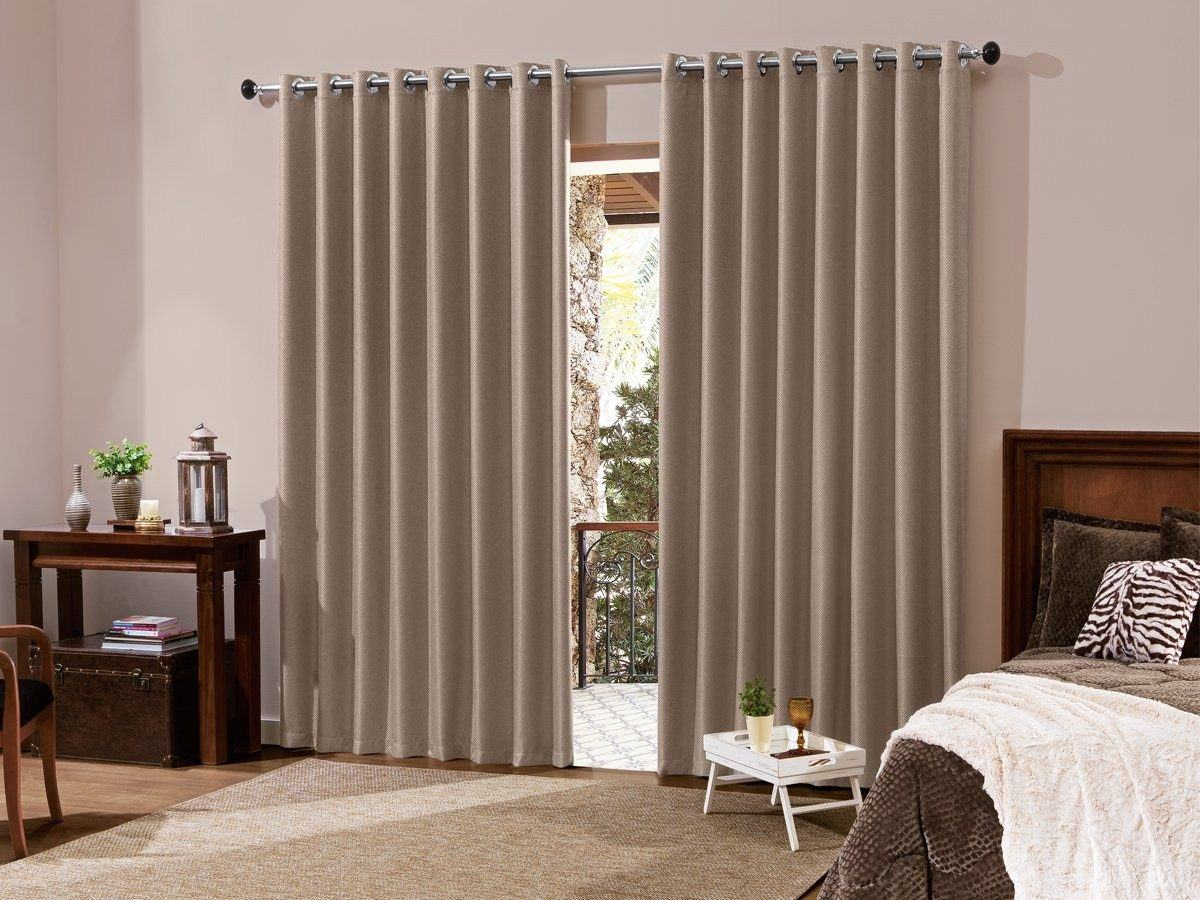 Modelos de cortinas para quarto sugest es - Buscar cortinas para salas ...