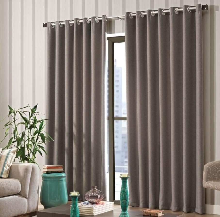 cortina-corta-luz-tecido-linho
