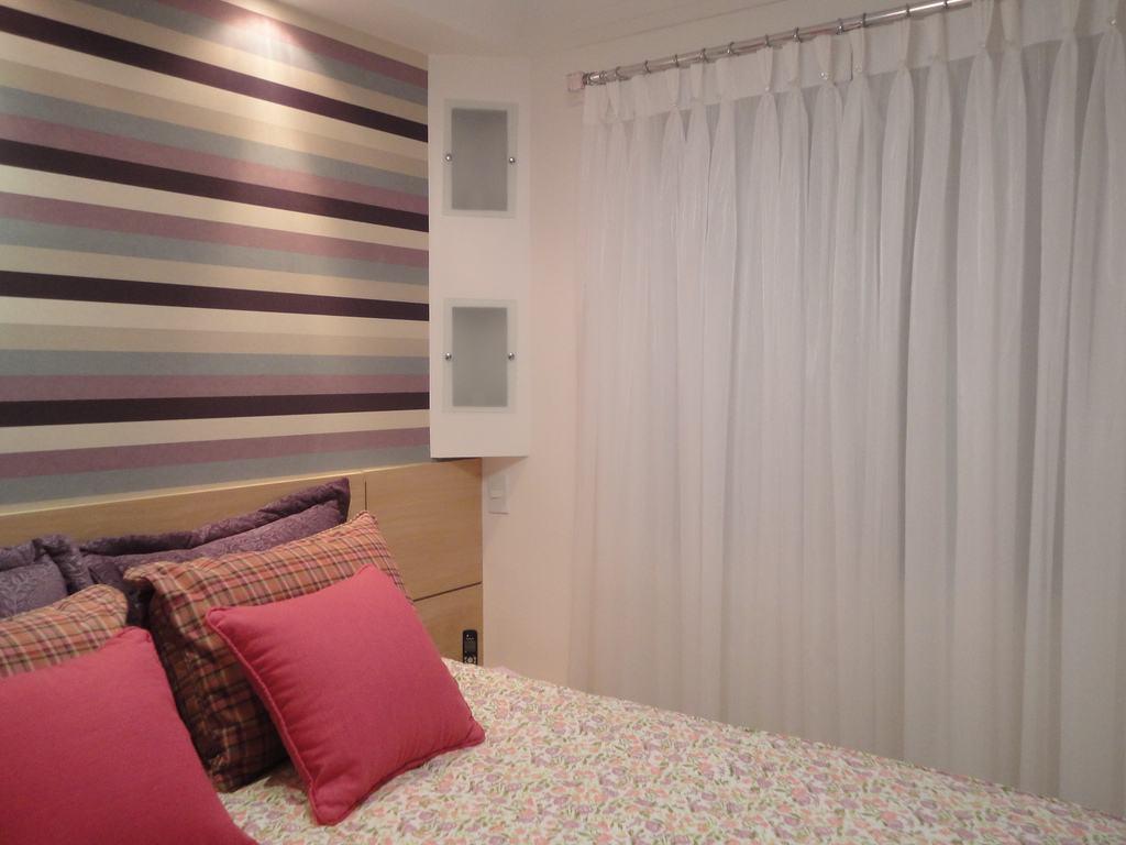 cortina-quarto-1