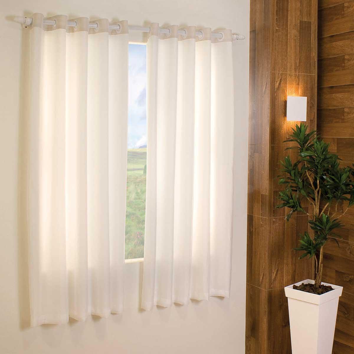 cortina-voil-liso-3-00x2-30-havan-2-2
